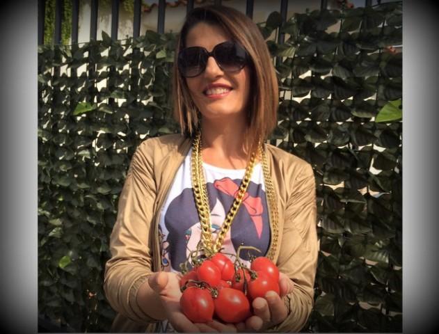 Giannina Manfellotto di Terraviva