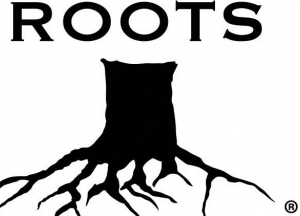 ROOTS Toscana