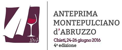Logo Anteprima