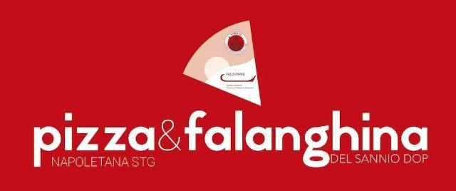 Pizza&Falanghina - Iniziativa di successo