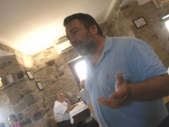 Rocco Rafaniello