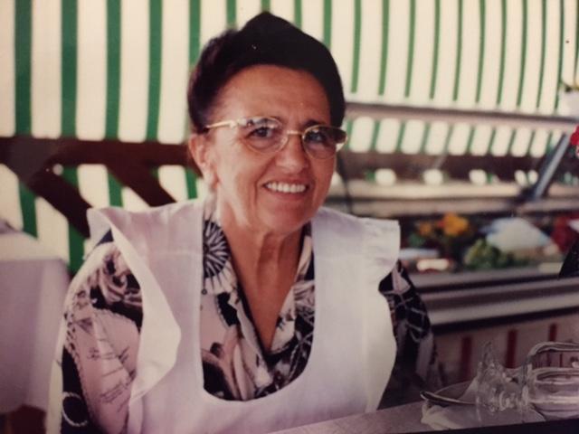 Antonietta Gargiulo