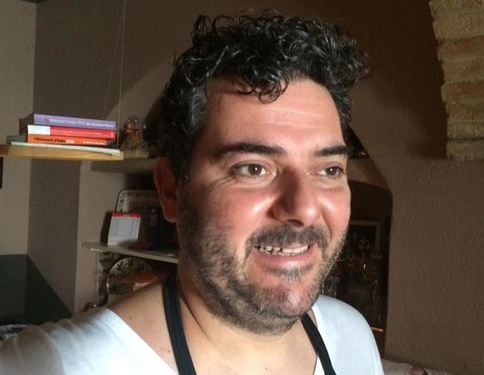 Filippo 'Oscar' Artioli