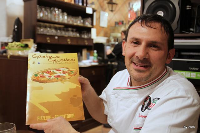 gaetano-genovesi-solopizza-a-napoli-vomero
