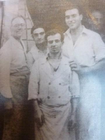 Luigi ed Enrico Lombardi