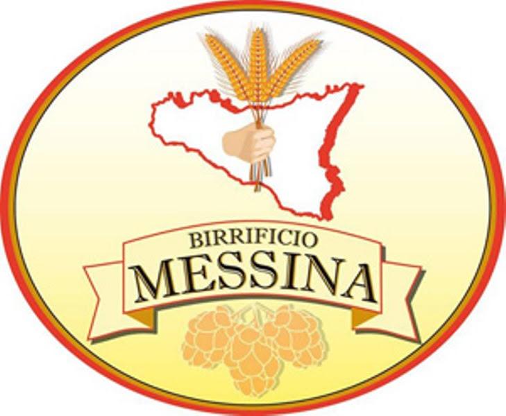Birrificio Messina, etichetta