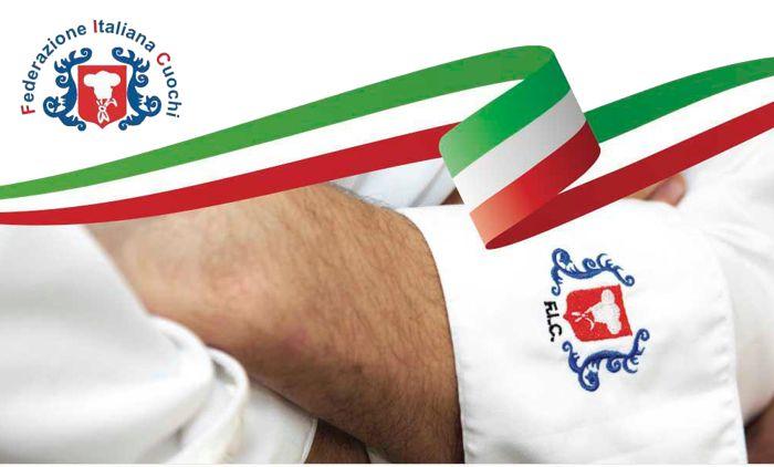 Federazione Italiana Cuochi per il terremoto