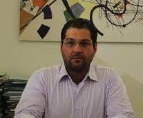 Roberto Erario