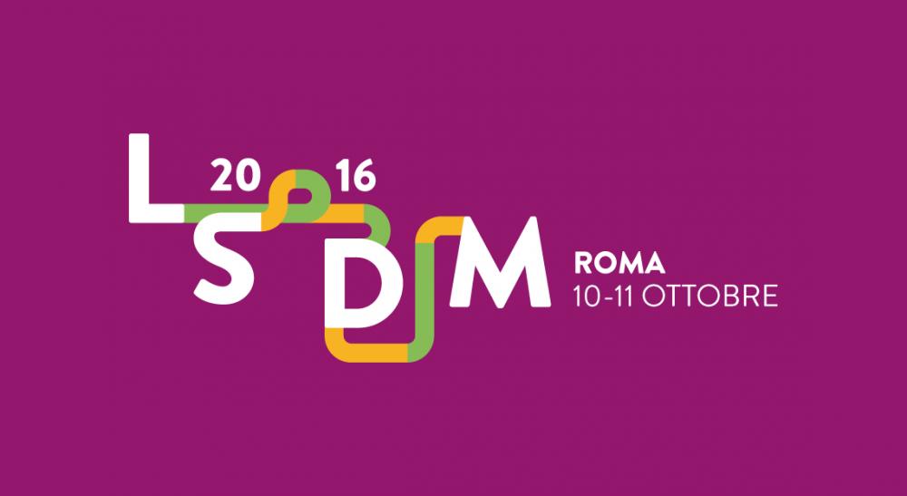 LSDM Roma