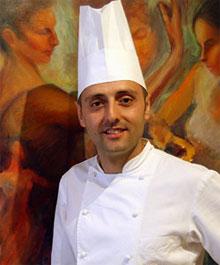 Rocco Iannone