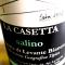 Salino 2015, La Casetta