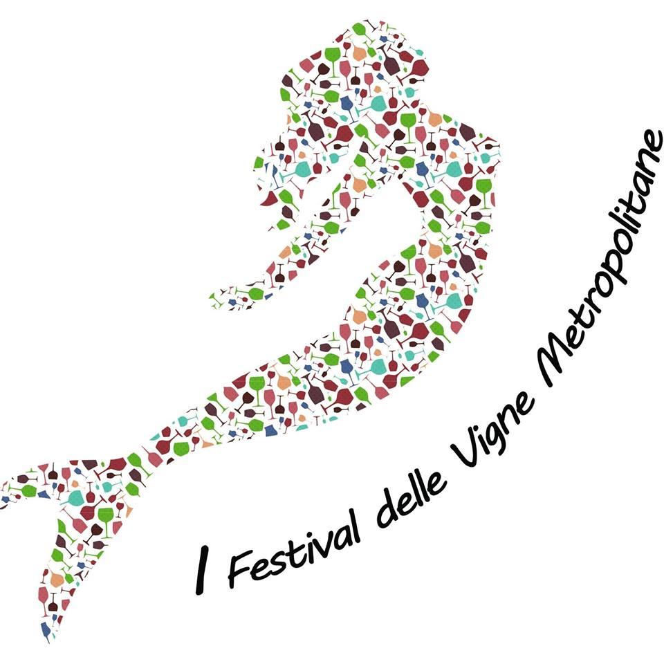 Festival delle Vigne Metropol