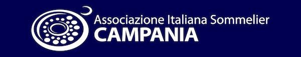 ASSOCIAZIONE ITALIANA SOMMELIER Delegazione di Napoli
