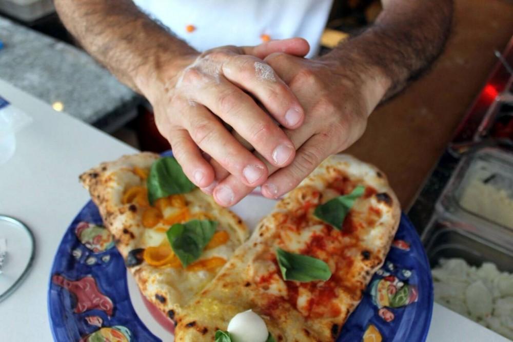 Pizzaioli Uniti