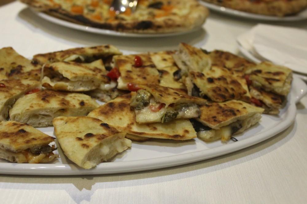 Master of Food Birra – Terre di Capua