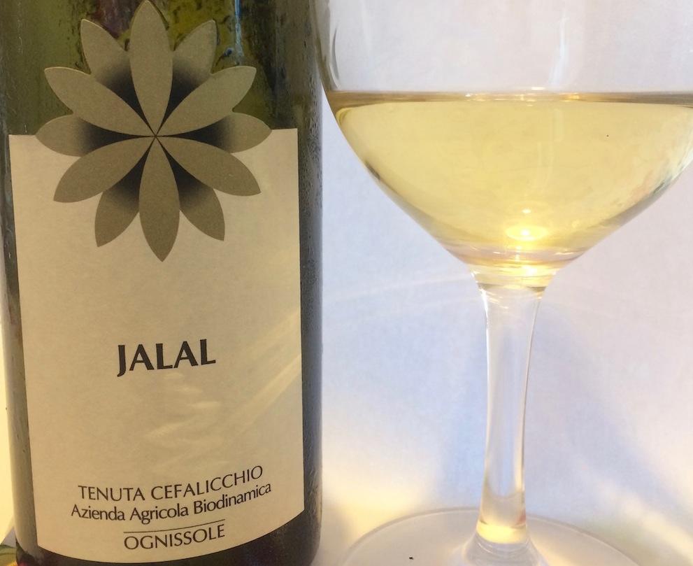 Jalal Cefalicchio