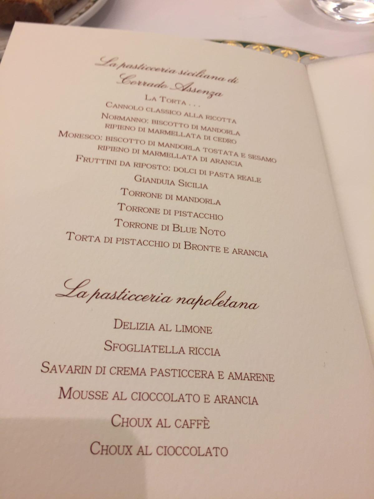 Menu Iaccarino3