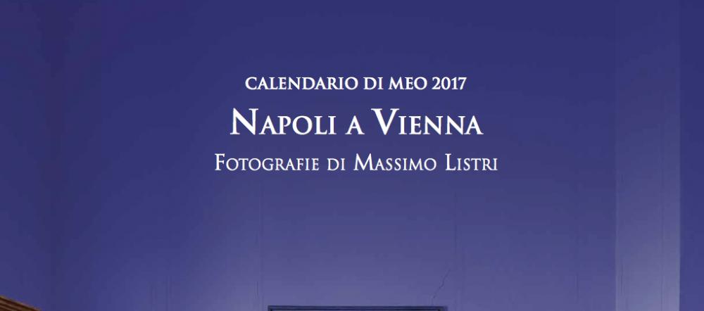 Calendario Di Meo 2017