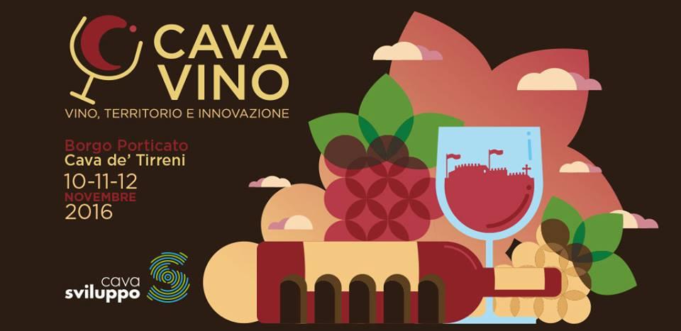 CavaVino