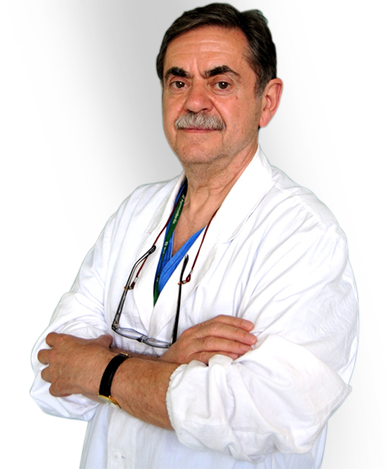 Vincenzo Rapisarda