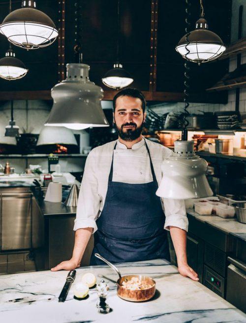 ciro-cristiano-chef-de-la-trattoria-ober-mamma-a-paris_5411623-e1478695085348