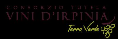 Consorzio di Tutela dei vini d'Irpinia