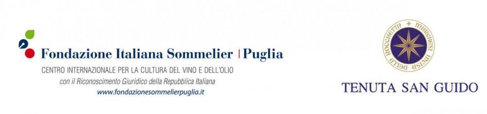 Fondazione Italiana Sommelier-Puglia