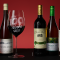 Wine Enthusiast | Best of Year 2016