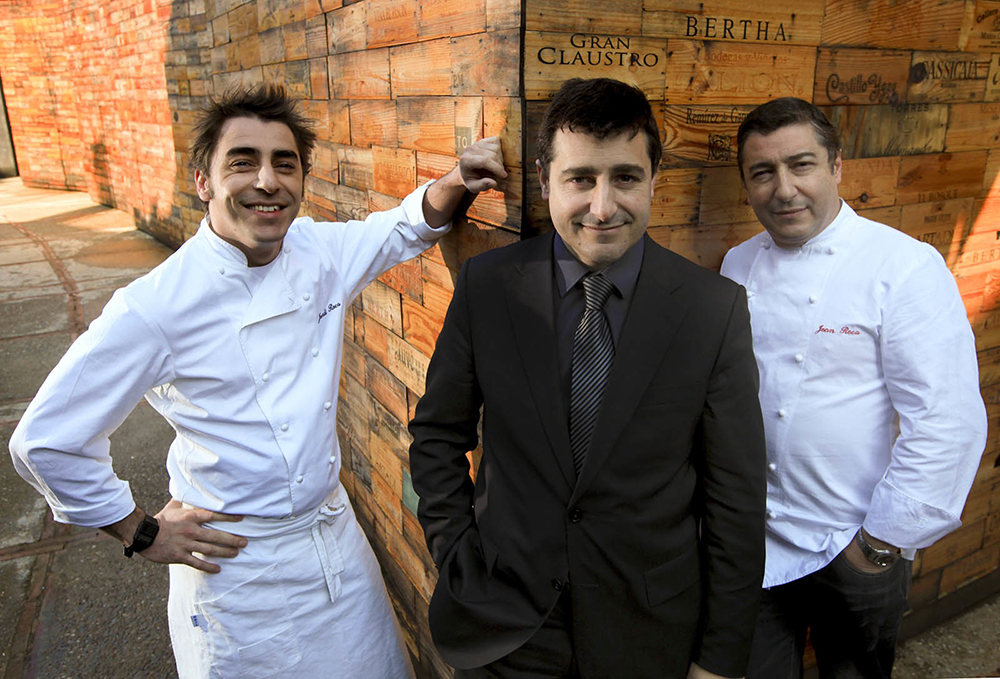 El-Celler-de-Can-Roca-restaurant-Girona-Spain-10