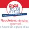 PizzaFormaMentis
