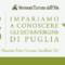 Impariamo a conoscere gli extravergine di Puglia