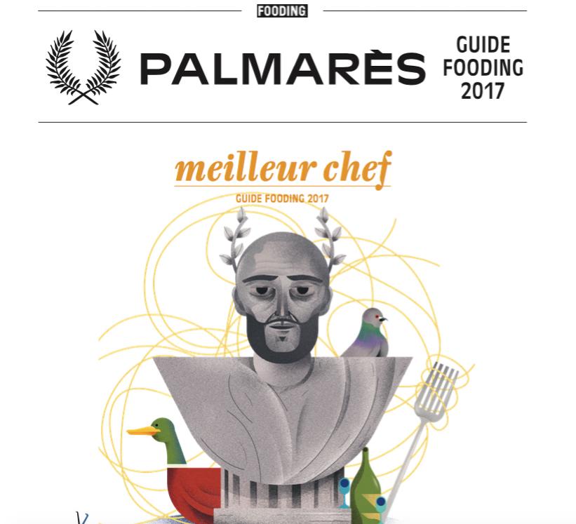 le-fooding-2017-meilleur-chef