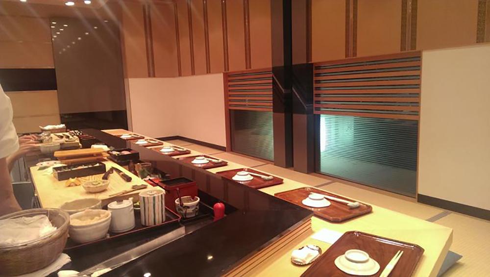 sushi-kyubey-restaurant2