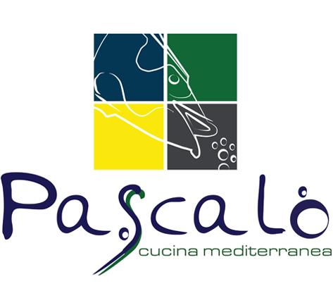 Pascalo', Il logo