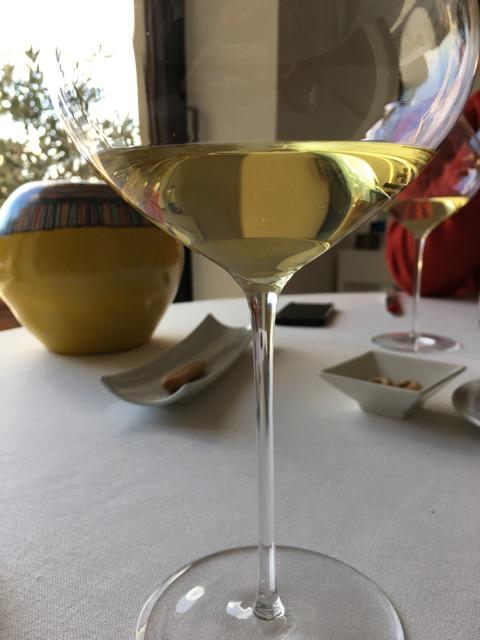 Meursault Perrier  Appelation