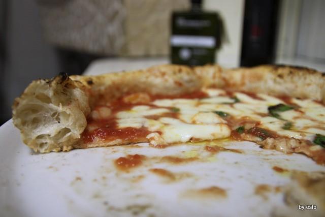 Il-Segreto-di-PUlcinella-Giuseppe-Bove-la-pizza-struttura
