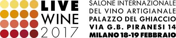 LiveWine2017