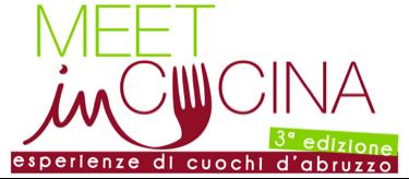 Meet in Cucina Abruzzo