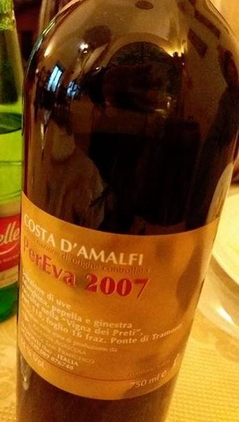 Per Eva 2007