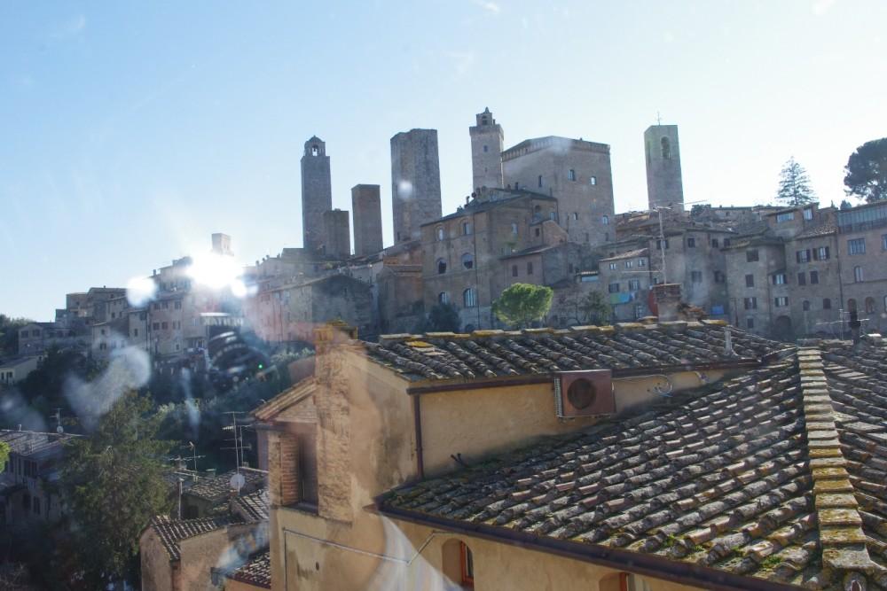 Anteprime Toscana, quinta giornata