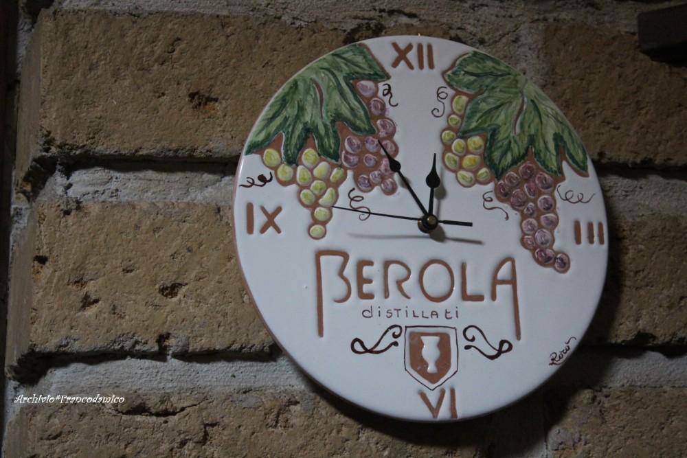 Berola' Distillati