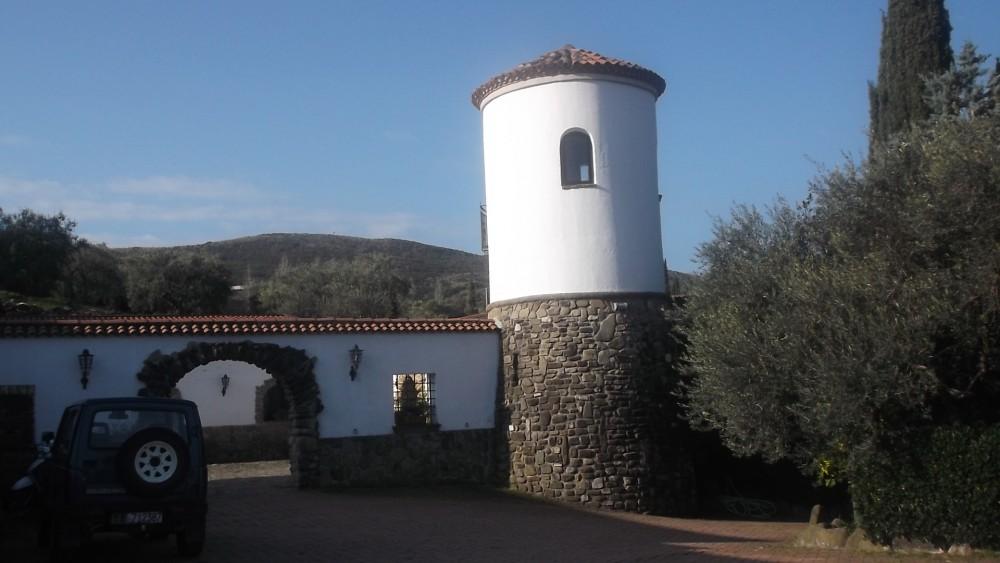 Azienda Raffaele Marino