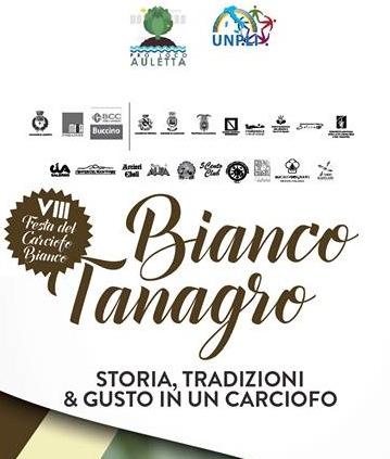 BIANCO TANAGRO