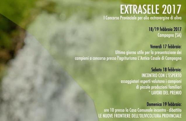 Extrasele-2017