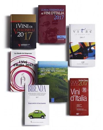 Guide Vini