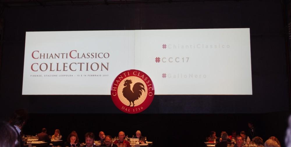 Logo Gallo Nero