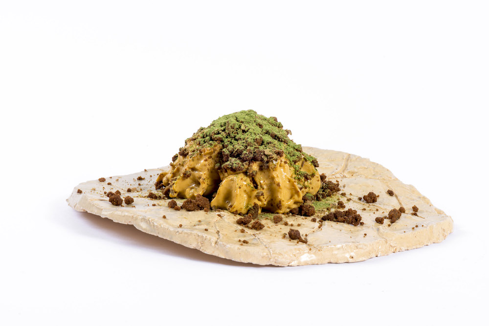Meet in Cucina - Terra dei Calanchi