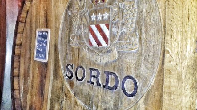 Azienda Sordo