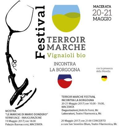 FESTIVAL-TerroirMarche2017