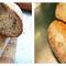 Michele Marchi, Pane alle Patate a Lievitazione Naturale